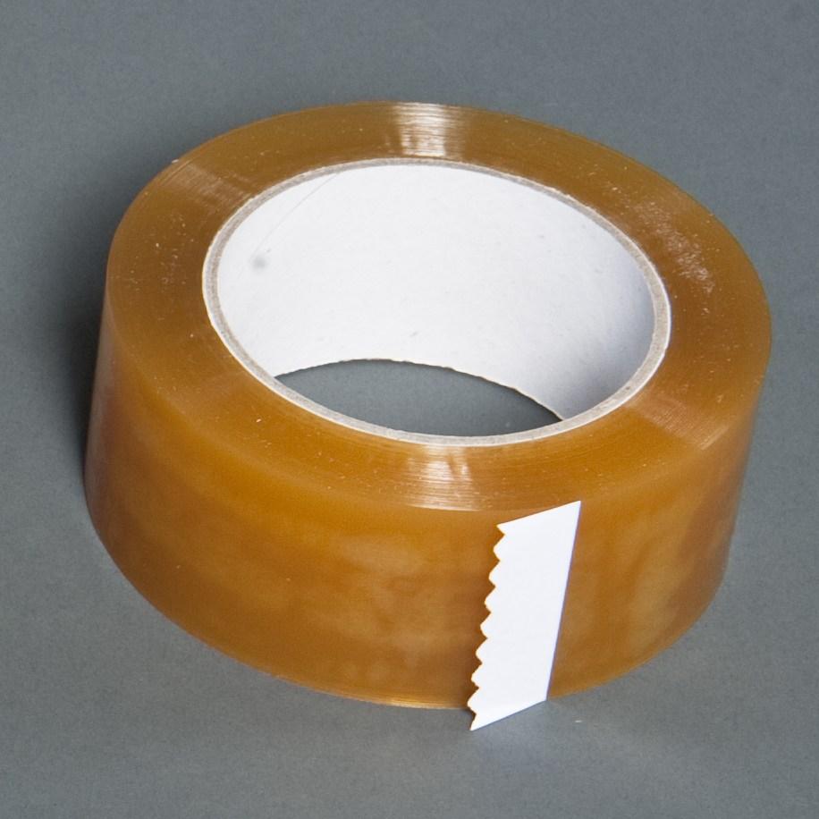 Offerta nastro acrilico solvente 50x132